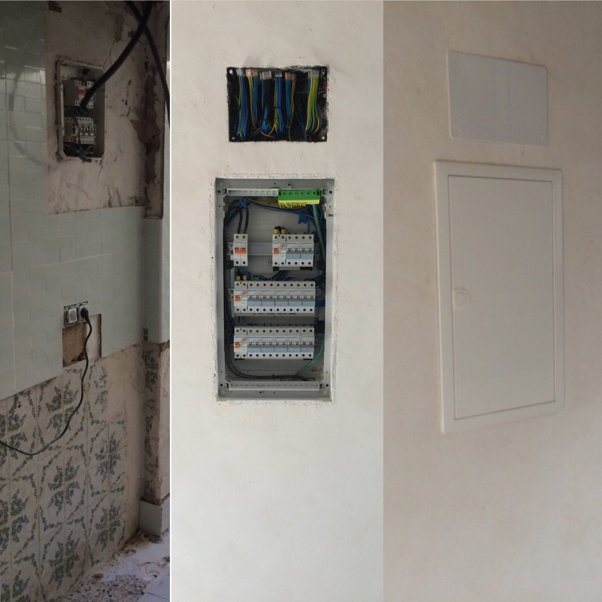 Electrical Installations Teuhome Section Three Installation Medium Voltage Works